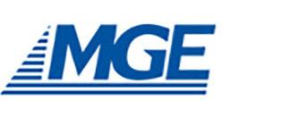 MG ENGINEERING D.P.C.
